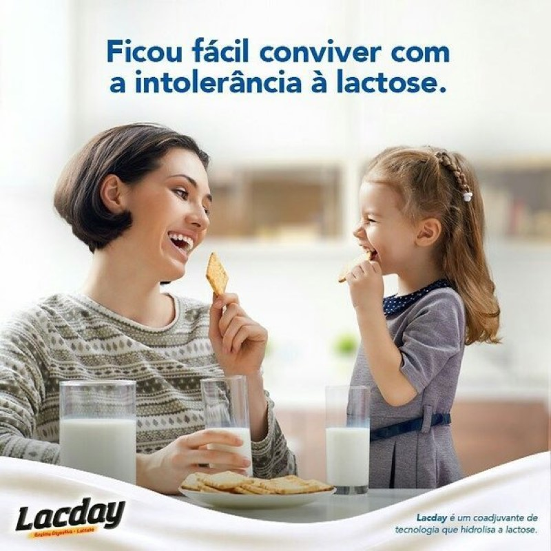 lacday bula, como usar