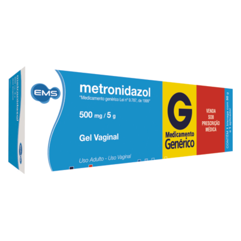 how long does it take for the cytotec pills to work Gardena