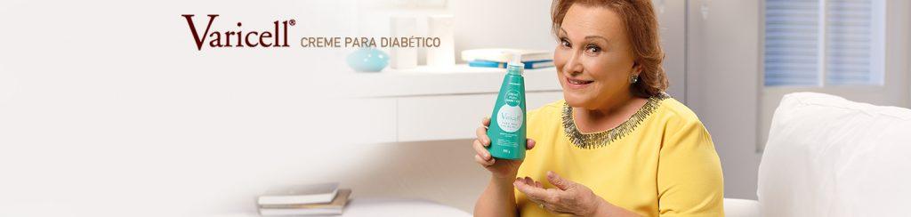 Foto: Divcom.com.br
