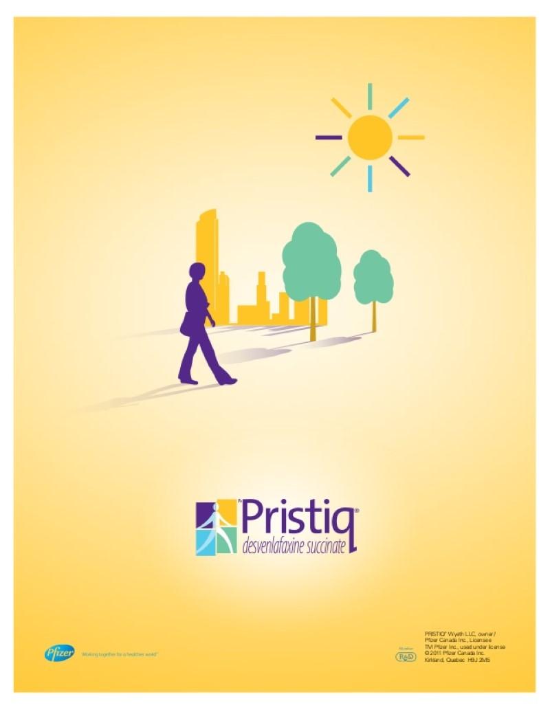 Pristiq - Contraindicaciones del pristiq 50 mg, preço ...