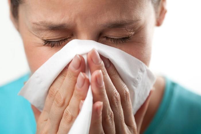 piemonte aumenta a imunidade