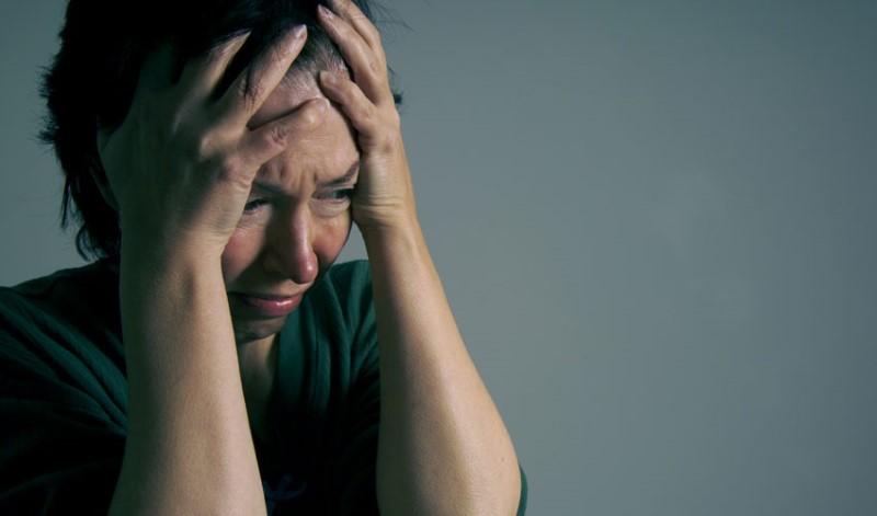 clozapina efeitos colaterais